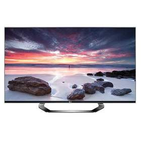TV LG 55 in. 55LM9600