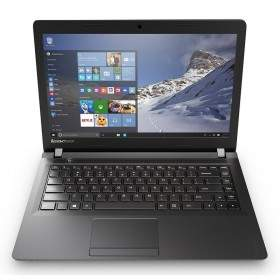Laptop Lenovo IdeaPad 100-141BD