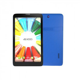 Axioo PICOpad S3L