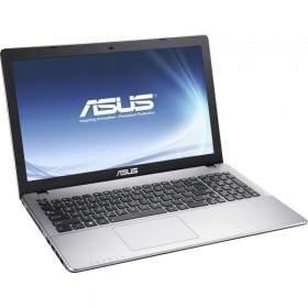 Asus X550ZE-XX111D