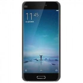 Xiaomi Mi5s RAM 3GB ROM 64GB
