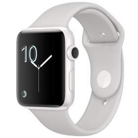 Apple Series 2 42mm