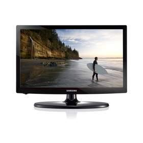 TV Samsung 22 in. UA22ES5000R