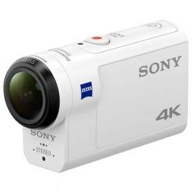 Action Cam Sony FDR X3000