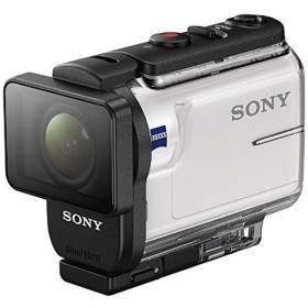 Action Cam Sony HDR AS300