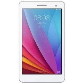 Huawei MediaPad T1 Plus 7.0