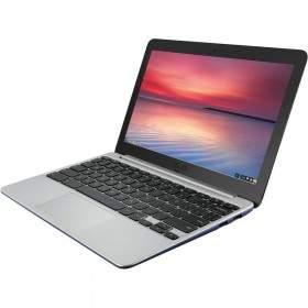 Laptop Asus ChromeBook C201