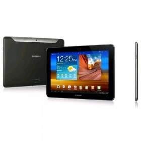 Tablet Samsung Galaxy Tab 10.1 P7510 Wi-Fi 32GB