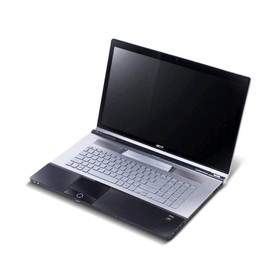 Laptop Acer Aspire 5951G-2634G75Bn