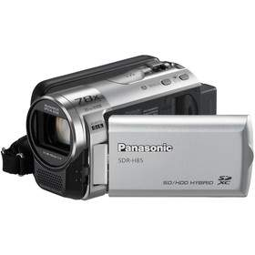 Kamera Video/Camcorder Panasonic SDR-H85