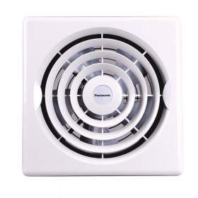 Exhaust Fan Panasonic FV-25TGU