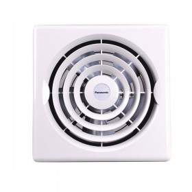 Exhaust Fan Panasonic FV-25TGU3