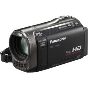 Kamera Video/Camcorder Panasonic SDR-T55