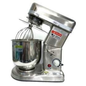 Mixer Akebonno SL-B5 33