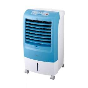 Air Cooler Midea AC-120 FB / FG