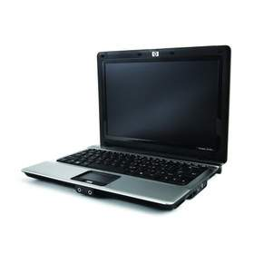 Laptop HP Compaq 2210b