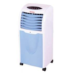 Air Cooler MAYAKA CO-100AL