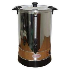 Coffee Maker / Mesin Kopi Akebonno ZJ-200