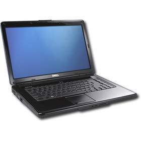 Laptop Dell Inspiron 15-1545