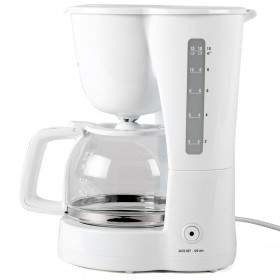 Coffee Maker / Mesin Kopi Electrolux ECM-1303W