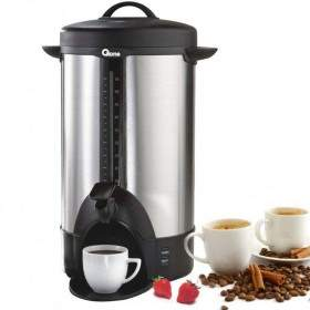 Coffee Maker / Mesin Kopi Oxone OX-202