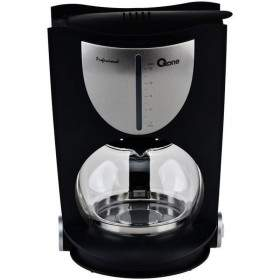 Coffee Maker / Mesin Kopi Oxone OX-212