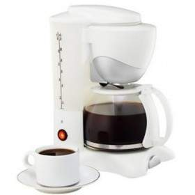 Coffee Maker / Mesin Kopi Sharp HM80L