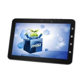 Tablet MSI Windpad Enjoy 7