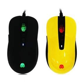 Mouse Komputer Digital Alliance G260