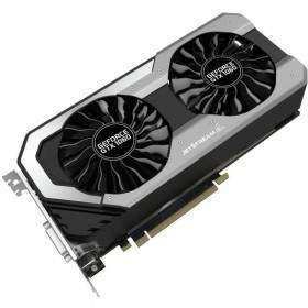 GPU / VGA Card Digital Alliance GTX 1060 Super JetStream