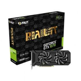 Digital Alliance GTX 1070 Dual