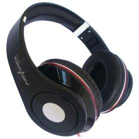 Headphone ADVANCE MH-031
