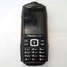 Feature Phone Brandcode B329