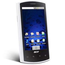 HP Acer Liquid E S100