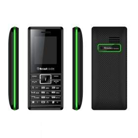Feature Phone Brandcode B8C