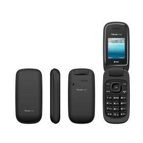 Feature Phone Brandcode COD 909