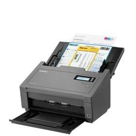 Scanner Brother PDS-5000
