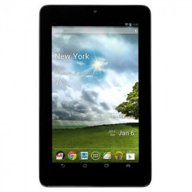 Tablet Citycall CT-701