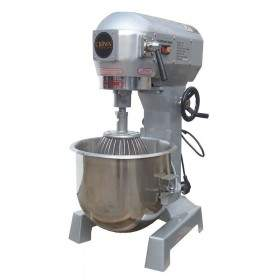 Mixer CROWN B10