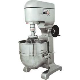 Mixer CROWN B30