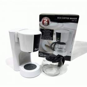 Coffee Maker / Mesin Kopi Oxone OX-121