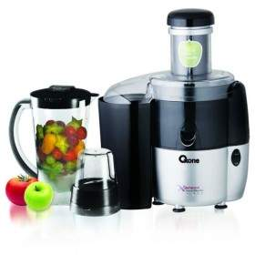 Blender Oxone OX-869