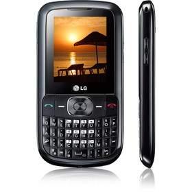 HP LG C105