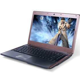 Laptop Acer Aspire AS4752G-2452G50