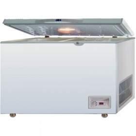 Freezer GEA AB-506-T-X