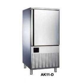 Freezer GEA AK11-D