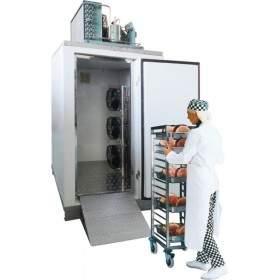Freezer GEA BF-1T