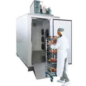 Freezer GEA BF-2T