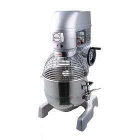 Mixer Getra B-40