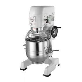 Mixer Getra B-30A